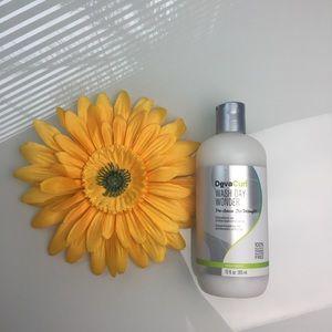 deva curl Other - Deva Curl Wash Day Wonder
